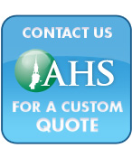 Contact us for a custom new hampshire health insurance quote