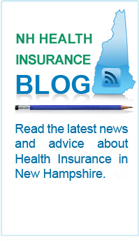 New Hampshire Insurance Blog