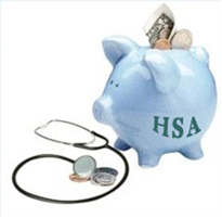 How HSA plans work