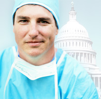 Health Care Reform Deadlines