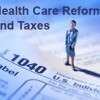 Healthcare Tax Impacts