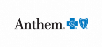 Anthem Blue Cross/Blue Shield in NH